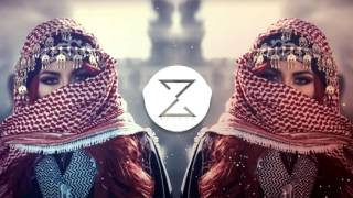 ZwiReK - Rebel (Trapbar V - Clean version)