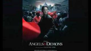 H2O Unreleased  Film Version - Angels and Demons