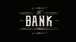 Dio @ The bank kingsnight