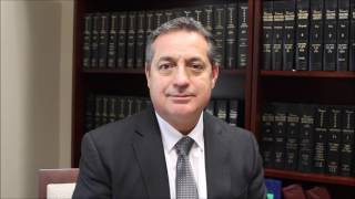 San Antonio Fire and Police Pension Annual Report Video - August 2, 2016 - Board Chairman JT Trevino