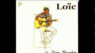 LOIC PANAYE