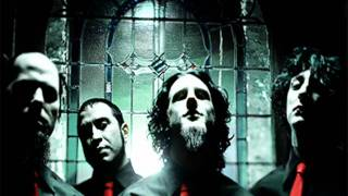 Nothingface - Down In Flames