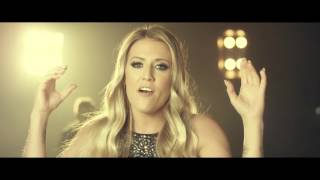 Cascada - Playground - Official song of the 2017 IIHF Ice Hockey World Championship