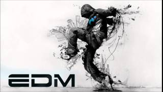 New Electro  House 2013 Best Of EDM Mix