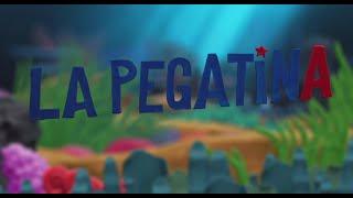 """""""Y se fue"""", La Pegatina (videoclip oficial)"""