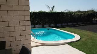 Vila Verde Resort Villa