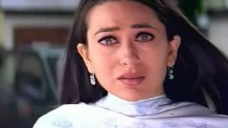 Teri Aankhon Ka Andaz Full Song] (HD) With Lyrics   Haan Maine Bhi Pyaar Kiya  3cc8156513fad474189 7 width=