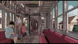 Early morning 【Lo-Fi】【Chill-hop】