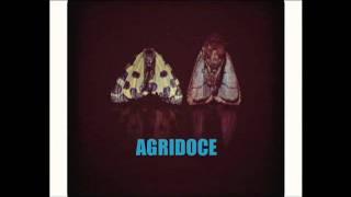 Agridoce - Romeu