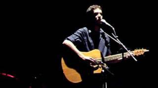 Yonatan Gat playing solo