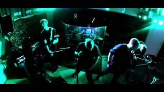 Dimman - My Redemption [MUSIC VIDEO]