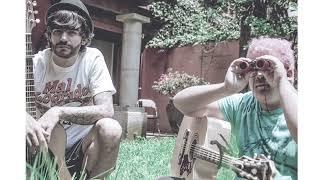 Mudanza- Dromedarios Mágicos & José Salazar