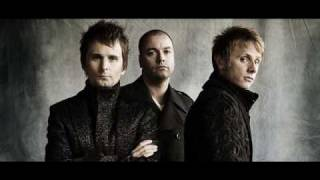 Muse - Micro Cuts