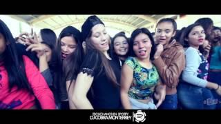 Lento N Fasis -  DJ Starz  DJ Cobra Edit