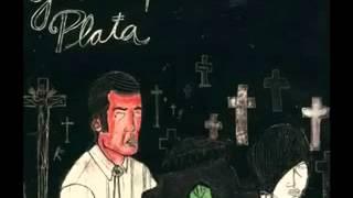 Guadalupe Plata - Jesus esta llorando
