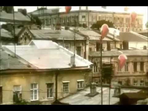 Odessa.kiev4u.wmv