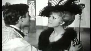 Milan Drobný - Písnička pro kočku (1968)