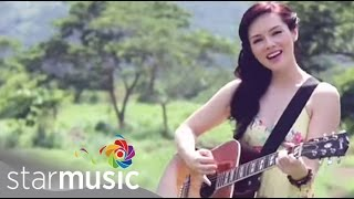 MARIE DIGBY - Your Love (Official Music Video)
