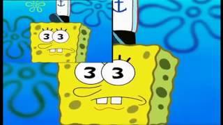 SpongeBob   Du kriegst die Formel nie feat  Plankton)
