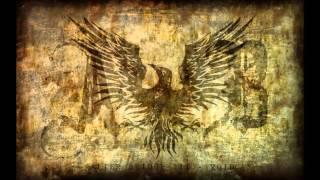 Alter Bridge - Blackbird (Acoustic Cover)
