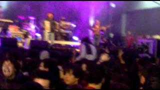 Festival do Estudante 18/03 Quim Barreiros - Peitos da Cabritinha