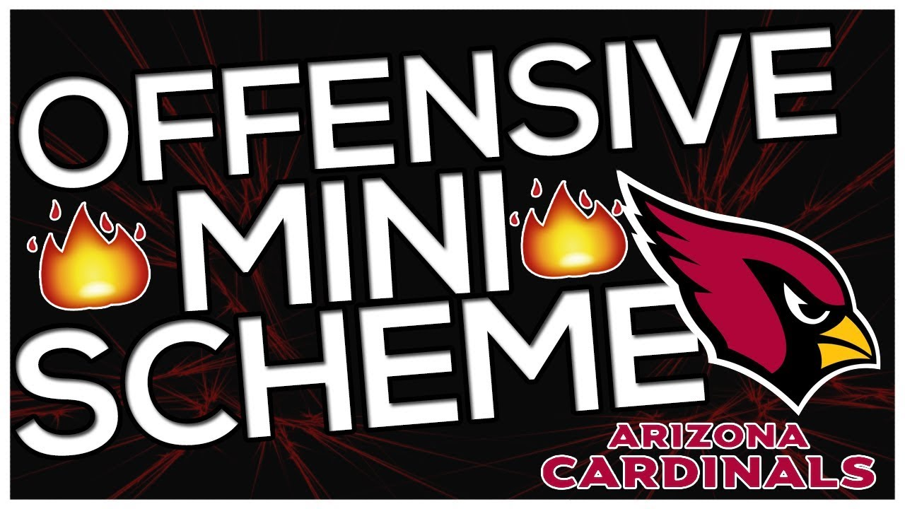 Last Minute Arizona Cardinals At Los Angeles Chargers NFL Tickets 2018