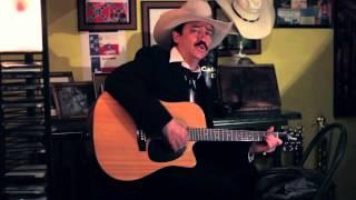 Gerardo Gameros - Chiquilla tan hermosa