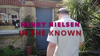 Henry Nielsen -  In The Known