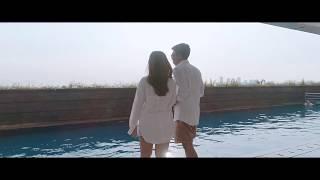 FERDION - Come & Get It (Official Music Video )