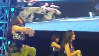 Sayawatha Dance Troupe (Skechers Streetdance Battle 7 - Final Battle)