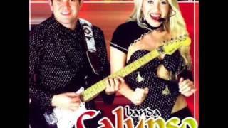 banda Calypso vol.4 (11) Tic Tac