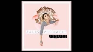 Issues (CLEAN) Julia Michaels
