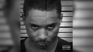 Doe Boy - The Race #FreeTayK