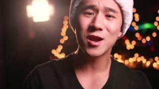 Winter Wonderland - Jason Chen x Marie Digby x Ana Free