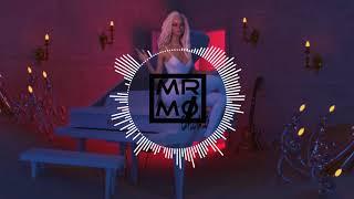 Bebe Rexha - Knees (MrMo Remix)