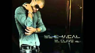 El Chacal ft Yakarta - Hilo Dental