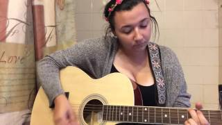 Drown - Front Porch Step Cover