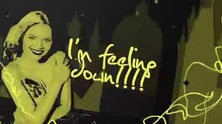 Veronika Stýblová ft. Manene - I'm Feeling Down  [Official Video]
