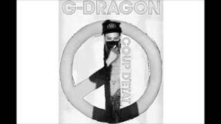 Black - G dragon ft. Jennie Kim cover