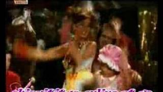 Chiquititas - Fatima - Abertura!