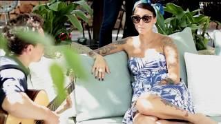 "Heiraten auf Mallorca mit Live Musik  | frankiesunshine presents ""Filosofia"""