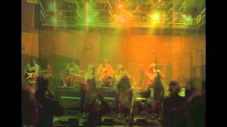 Rsn & Esterina - Let Go (Breakdown) // (Alice Russell cover)