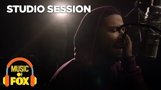 "Studio Sessions: ""Supernatural"" | Season 2 | EMPIRE"