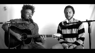 Milky Chance - 'Flashed Junk Mind'