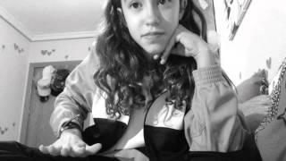 """Critika y Saik - Imposible Olvidar - YouTube"" Video de Fan"