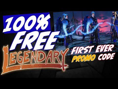 July 16th FULL SKILL BREAKDOWN | PROMO CODE | Free legendary Raid Shadow Legends