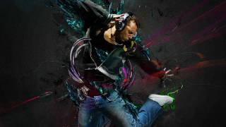 Robokids - Kids (Paramond Extended Mix) [Edit]