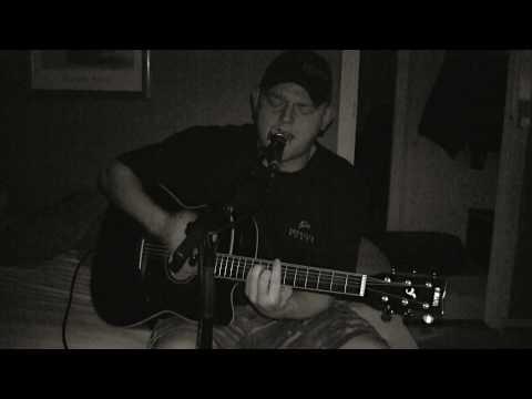 Nickelback - Hero(Thomas Pedersen Cover) Chords - Chordify