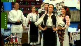 ANDREEA BOCHIS - Lung ii drumul Clujului