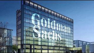 Goldman Sachs punta su due certificati a capitale protetto